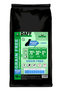 sac-grain-free-med-large-chiot